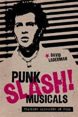 Punk Slash  Musicals PDF