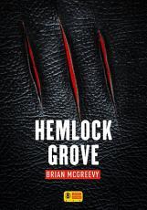 Hemlock Grove PDF
