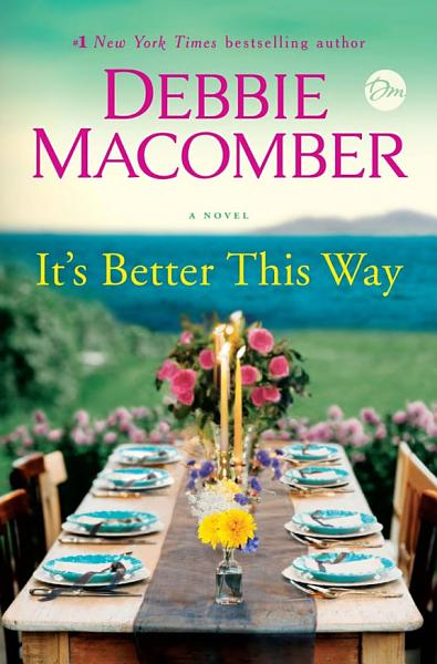 Download It s Better this Way Book