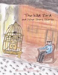 The Wild Bird Book PDF