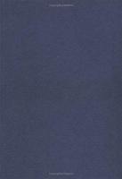Dementia PDF