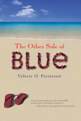 The Other Side Of Blue Book PDF