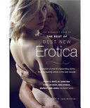 The Mammoth Book of the Best of Best New Erotica PDF