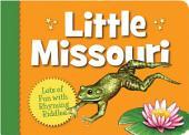 Little Missouri