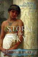Storm in the Sky PDF