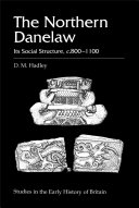 The Northern Danelaw