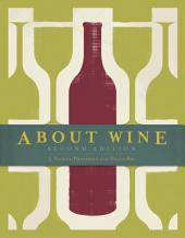 About Wine: Edition 2