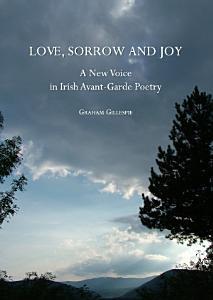 Love  Sorrow and Joy