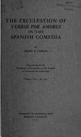 Public Law 94 284 PDF