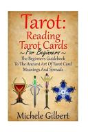 Tarot: Reading Tarot Cards