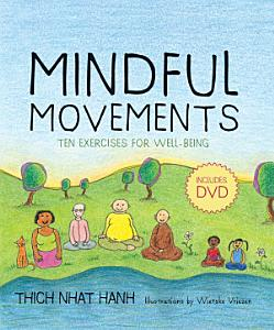 Mindful Movements Book