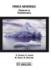 Fisica Generale: Problemi di Termodinamica