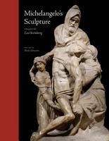 Michelangelo   s Sculpture PDF
