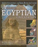 Ancient Egyptian Civilization PDF
