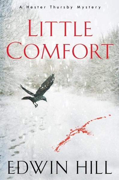Download Little Comfort Book