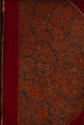 F.-D. Guerrazzi e il proprietario del Giornale l'Eco [L. Manuelli]. Fatti e documenti