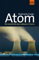 Atom PDF