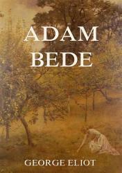 Adam Bede PDF