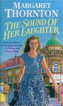The Sound of Her Laughter