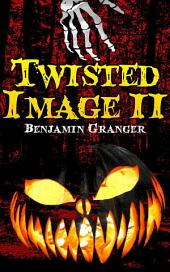 Twisted Image II