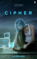 Cipher PDF
