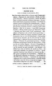 Histoire du consulat et de l'empire: Volume6