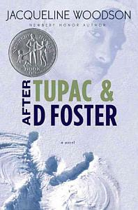 After Tupac   D Foster Book