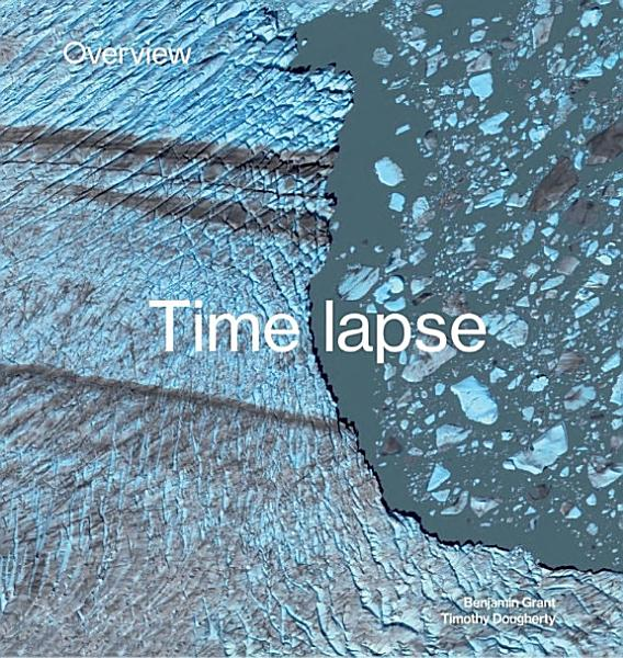 Download Overview Timelapse Book