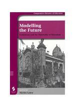 Modelling the Future
