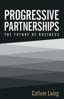 Progressive Partnerships