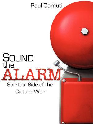 Sound the Alarm PDF