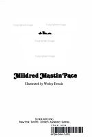 Old Bones PDF