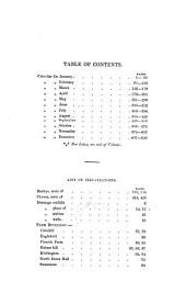 The farmer's kalendar; or, A monthly directory for all sorts of country business. By an experienced farmer [A. Young]. By A. Young