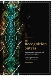 Recognition Sutras Book PDF