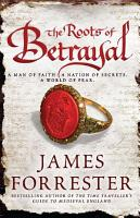 The Roots of Betrayal PDF
