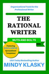 The Rational Writer: Nuts and Bolts