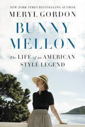 Bunny Mellon PDF
