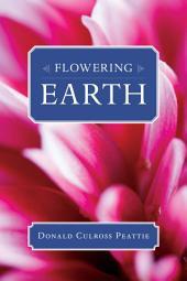 Flowering Earth