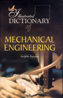 Illustrated Dictionary of Mechanical Engineering PDF