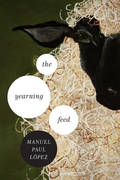 Download The Yearning Feed Book