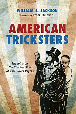 American Tricksters PDF