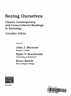 Seeing Ourselves PDF