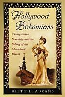 Hollywood Bohemians PDF
