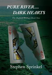 Pure River Dark Hearts Book PDF