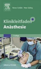 Klinikleitfaden An  sthesie PDF