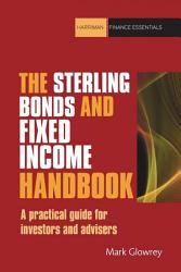 The Sterling Bonds and Fixed Income Handbook PDF