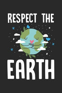 Respect the Earth PDF