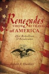 Renegades Book PDF
