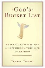 God's Bucket List
