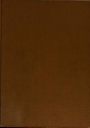 Reclamation Record PDF